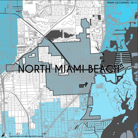 NorthMiamiBeach_201409